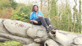 Repeat youtube video Linos Wengara Magaya - Sango Dema (Bhuka tiende) Zimbaremabwe - Zimbabwean Mbira Music