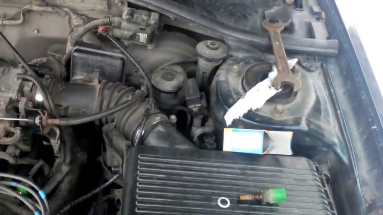 топливный датчик toyota corolla wagon показать.
