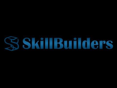 Web Development Primer for PL/SQL Programmers - Introducing JavaScript