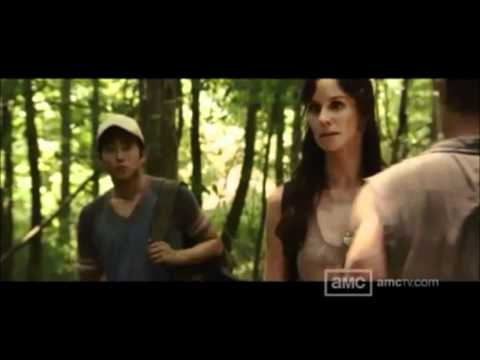 The Walking Dead la pelicula completa en españolиз YouTube · Длительность: 1 час28 мин44 с