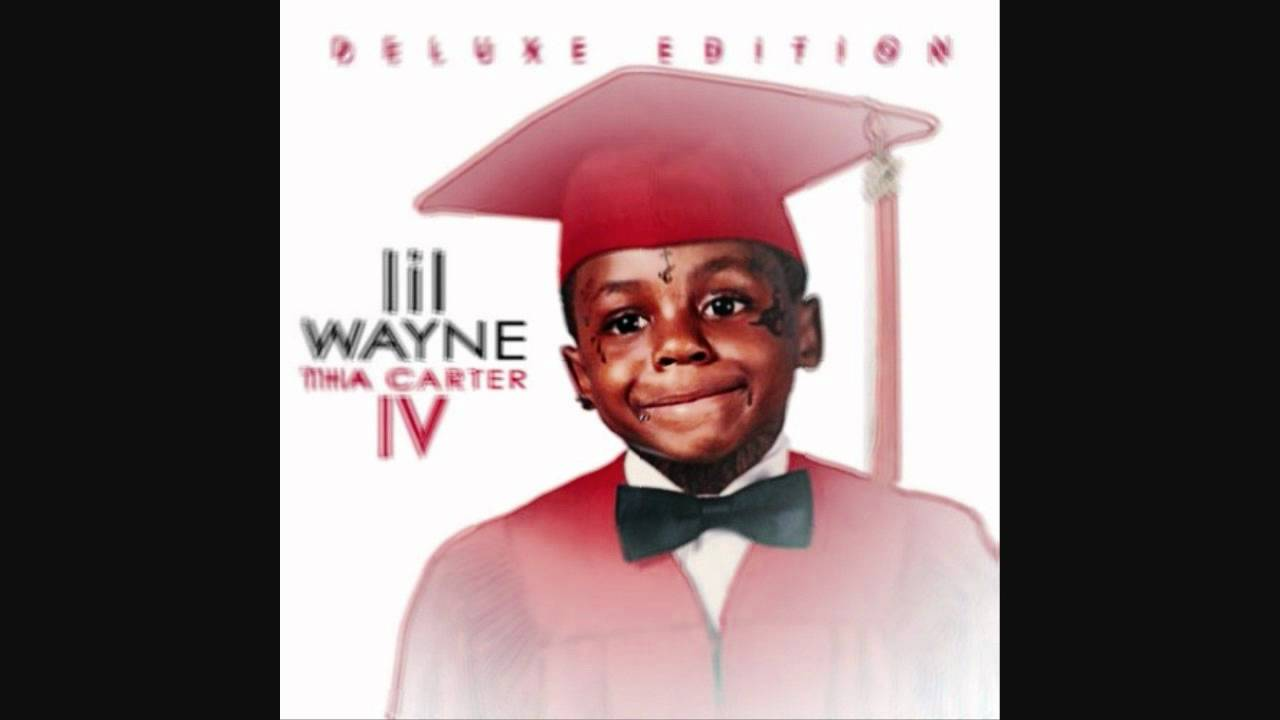 lil wayne up up and away chopped and screwed youtube
