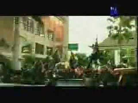 Bali Video - Nanoe Biroe - Matan Iluhe Mobil