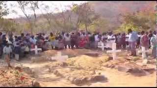 Baixar Mother of Peace - Zimbabwe