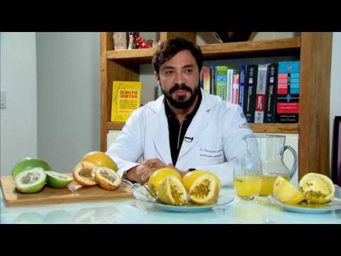 Você Sabia Que O Maracujá Pode Ser Um Aliado Para A Dieta?