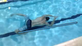 Video Super efficient combat swimmer stroke (css) download MP3, 3GP, MP4, WEBM, AVI, FLV Juli 2018