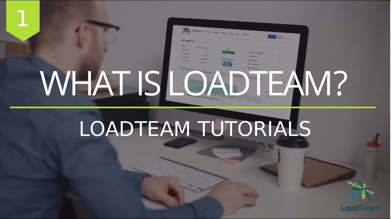 LoadTeam Review: Is LoadTeam legit or a scam?