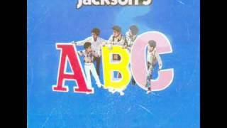 Jackson 5 - True Love Can Be Beautiful