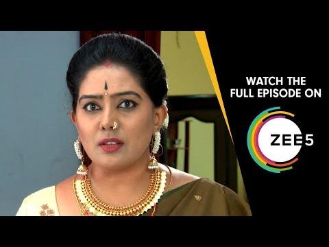 Gundamma Katha   Episode - 28   Best Scene  16 May 2018   Telugu Serial