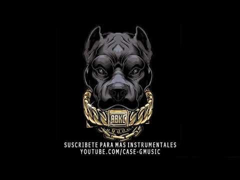 BASE DE RAP – LA GUERRA – HIP HOP INSTRUMENTAL – UNDERGROUND GANGSTA