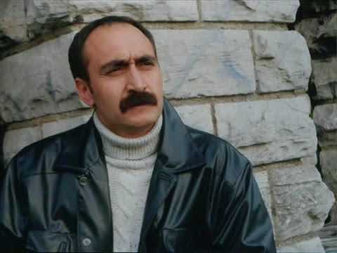 Hozan Aydın - Esmer (KÜRTÇE & TÜRKÇE ALTYAZI)