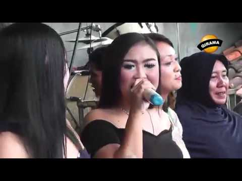 EDAN TURUN eva afriyani - SYIFA NADA (Live Dangdut) Live Dsn. Sembung 13 Januari 2017