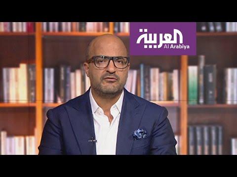DNA: هكذا ردت دمشق على إسرائيل