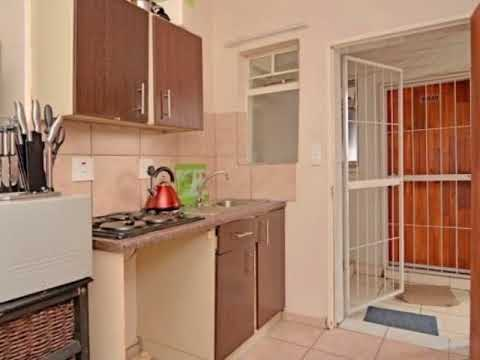 2.0 Bedroom Apartment To Let in Fleurhof, Roodepoort, South Africa for ZAR R 4 200 Per Month