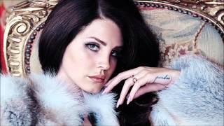 Lana Del Rey 24 Symphonic Orchestra Cover