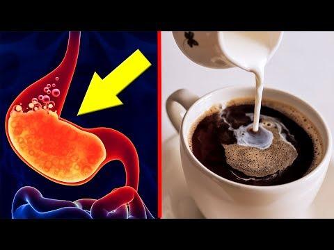 5 болезней, которые боятся кофе. Не знала, что кофе на столько полезен.