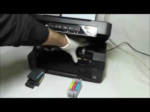 cartucce-ricaricabili-installazione-sulla-stampante-epson-xp-215