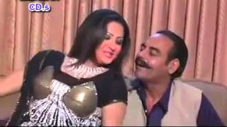 Pashto new song 2012 Salma shah dance   YouTube