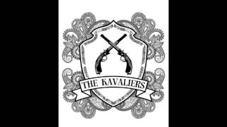 The Kavaliers - Stepping Stone