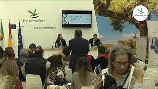 AYUNTAMIENTO DE ALMENDRALEJO - #ExtremaduraEnFitur