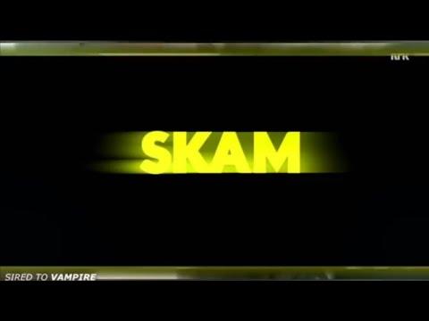 Skam | Best Instagram Edits