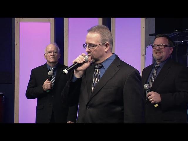 Gospel Music Benefit. Sunday, 10/17 @ 6PM. Harrisonburg Free Will Baptist Church