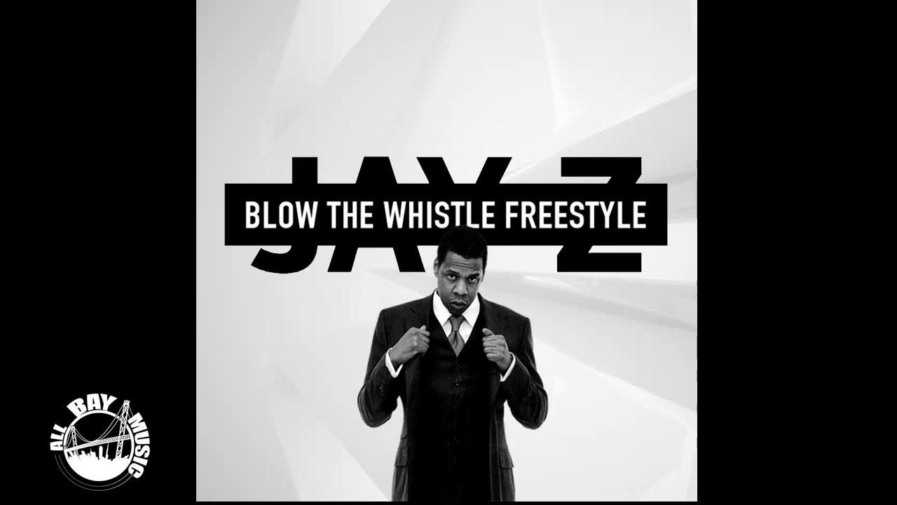 too short blow the whistle album download