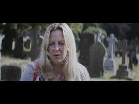 A Child Of Mine Film ft. Lorraine Stanley and Keeley Hawes