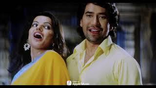 निरहुआ का आजतक का सबसे रोमांटिक #VIDEO - प्यास तन के बुझा जा   Ek Duuje Ke Liye   Bhojpuri Hit Song