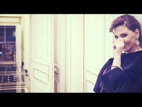 Elissa - W Byestehi (Audio) / اليسا - و بيستحى -