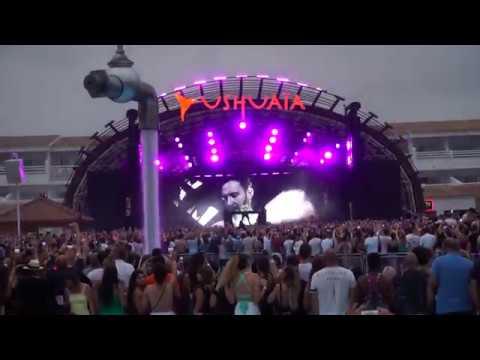 Download Ushuaia  Ibiza BIG 2019 David Guetta 2