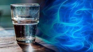 Cómo Detectar Energías Negativas de tu Hogar y Eliminarlas