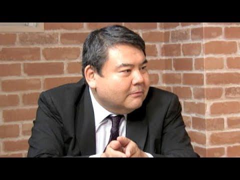 【ダイジェスト】前嶋和弘氏:トランプが変えたアメリカと世界の今 - YouTube