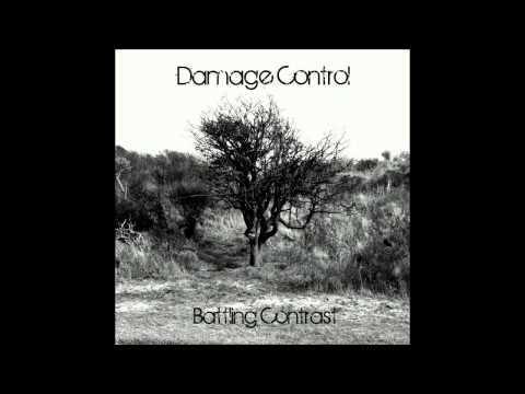 Damage Control - Shot of Love