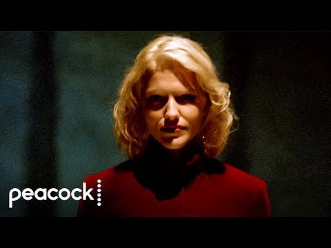 Battlestar Galactica | The Cylons Return With Number Six