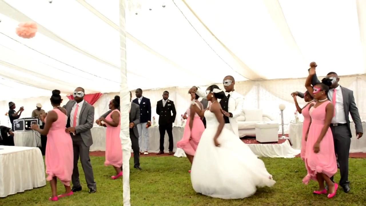 zimbabwe wedding gowns – fashion dresses