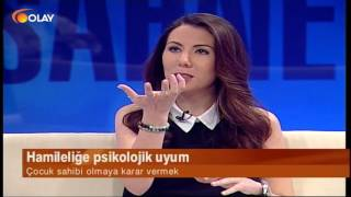 Kulisten Sahneye 19 06 2016