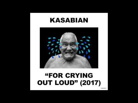 Kasabian - Ill Ray (The King)