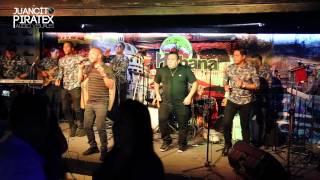 Cuando Fui Tu Hombre - N' Samble - Habana Club 2015