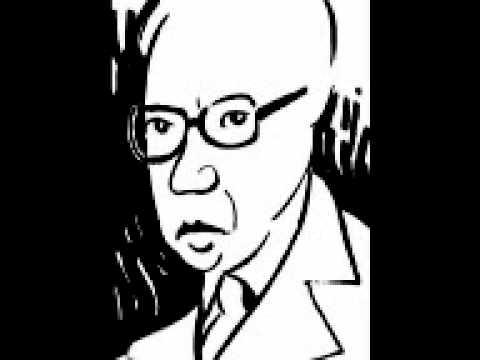 Obertura para el Fausto Criollo Op. 9 - Alberto Gi...