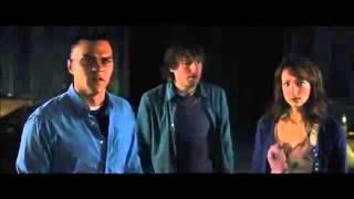Хижина в лесу (2012) Фильм. Трейлер HD