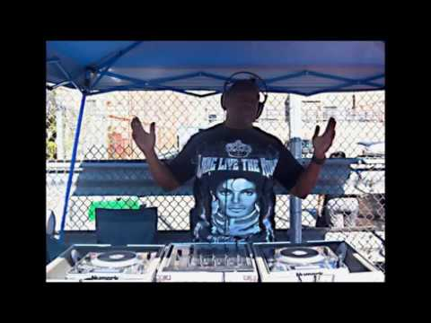 DJ KARIM House Party Mix 2018