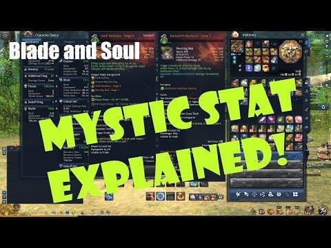 Baixar Blade Mystic - Download Blade Mystic | DL Músicas