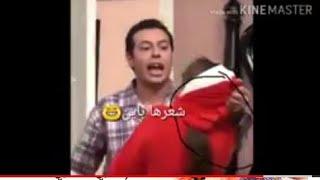 خطأ محدش خاد باله منه في مسلسل الزوجة الرابعة
