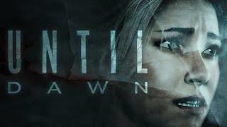 UNTIL DAWN [001] - Ein Teenie-Schlachtfest der Liebe ★ Let's Play Until Dawn