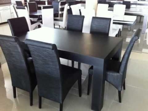 Mobileria XONI - Tavolina