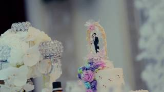 Казахская свадьба (Rolan Production)