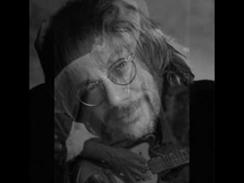 Warren Zevon & Jackson Browne - Frank & Jesse James