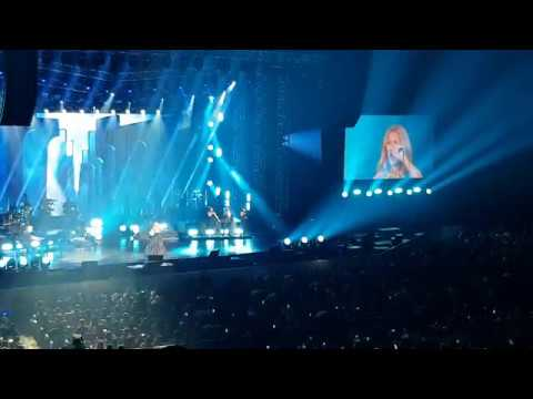5. Its All Coming Back To Me Now (Céline Dion Live in Jakarta 2018)