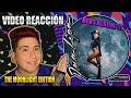 DUA LIPA - Future Nostalgia [MOONLIGHT EDITION] VIDEO REACCIÓN (WE'RE GOOD +)