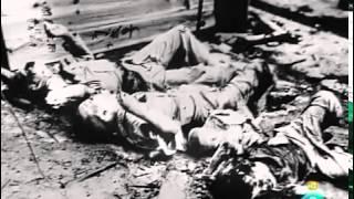 Robert Capa  El hombre que quería creer su propia leyenda